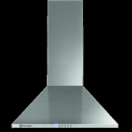 Coifa de Parede Inox Electrolux 60 CM (60CXS) 220 V