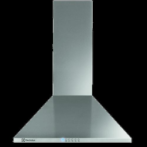 Coifa de Parede Inox Electrolux 60 CM (60CXS) 127 V
