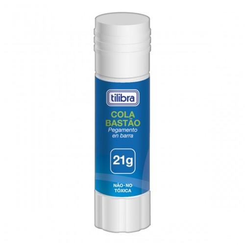 Cola em Bastão 21g 288438