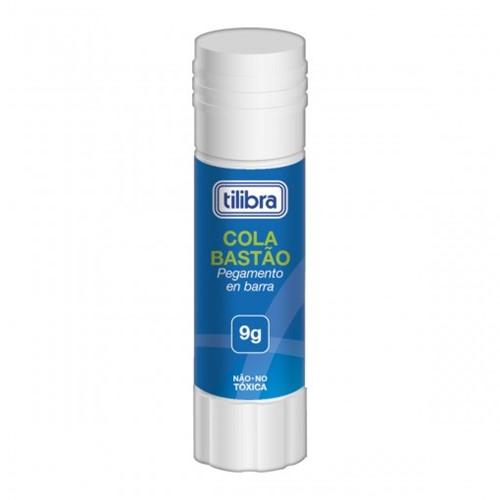 Cola em Bastão 9g 288446