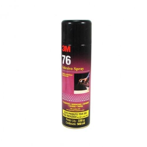 Cola Spray 76 3M