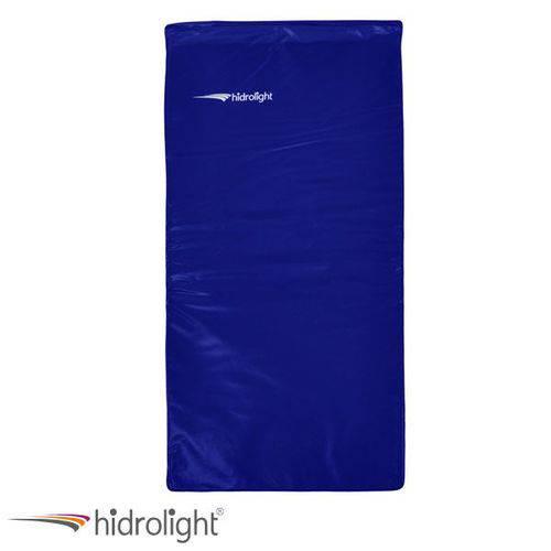 Colchonete D16 Azul Hidrolight