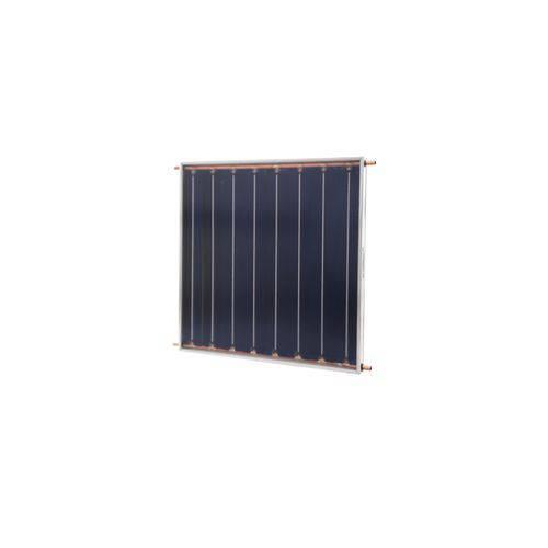 Coletor Solar Titanium Plus 1,0X1,0M - Rinnai