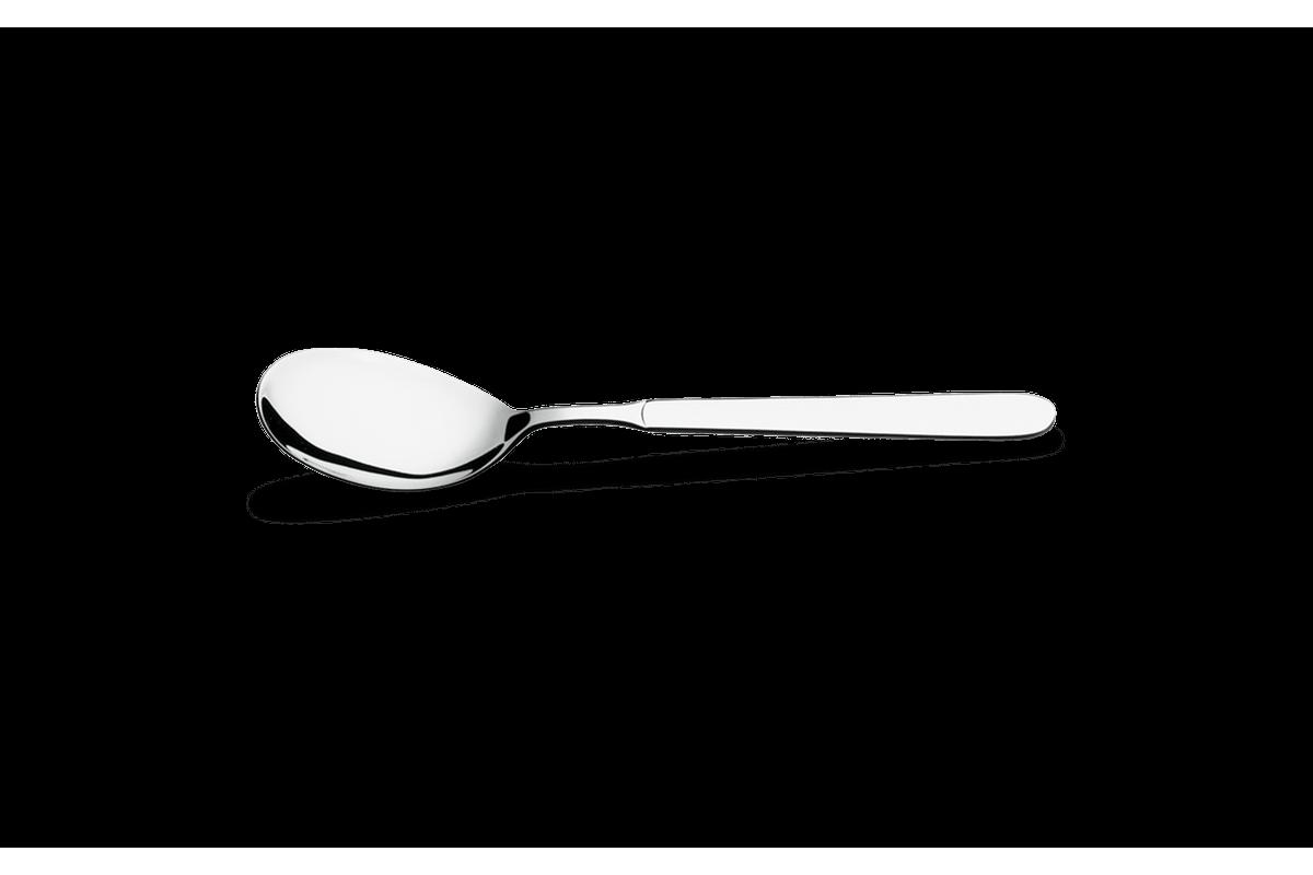 Colher de Salada - Premiere 207 X 3 Mm