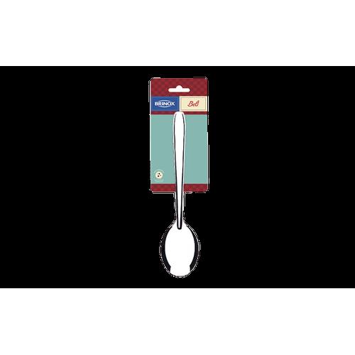 Colher para Arroz - Beli 24,5 Cm