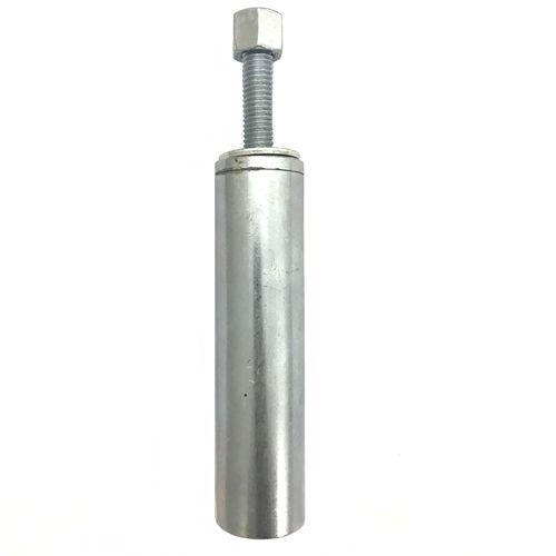 Colocador da Bucha de Inox para Recuperação do Tubo Mondial Clean Bwq