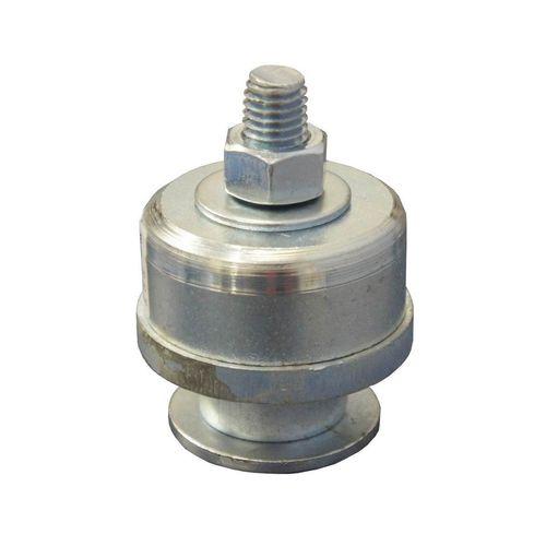 Colocador e Sacador Rolamento Lavadora Ge 8 a 15Kg