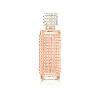 Colônia Desodorante Avon Cristal Musk Soft 115ml