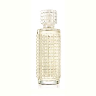 Colônia Desodorante Avon Cristal Sweet Honesty 115ml