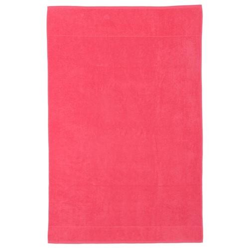 Color Full Toalha Gigante 150x90 Flamingo