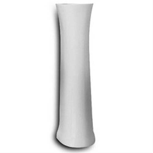 Coluna para Lavatório Saveiro Branco - 1022010010300 - CELITE