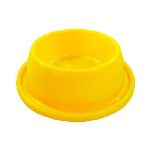 Comedouro Plast. Anti-formiga N1 - 350 Ml