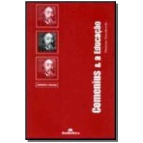 Comenius e a Educacao