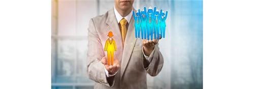 Compliance Contratual | LFG | EDUCAÇÃO a DISTÂNCIA Inscrição