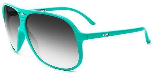 Compre Online   Óculos de Sol Absurda Liberdade