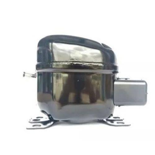 Compressor Elgin 1/5 Hp R134 127v Enle59d