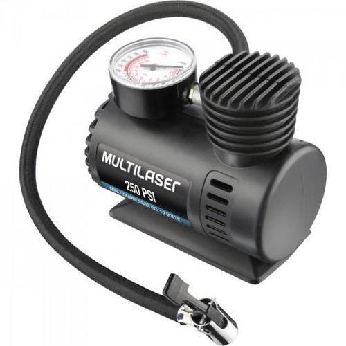 Compressor de Ar AU601