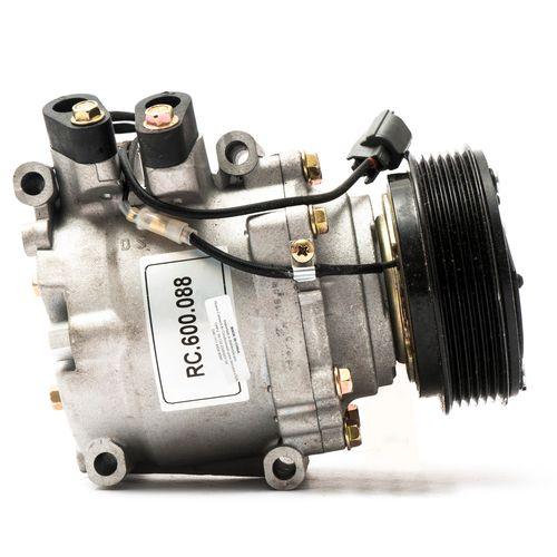 Compressor Honda Civic 2001 a 2005