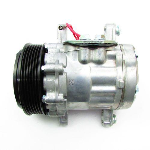 Compressor Universal 7B10 Polia 6PK