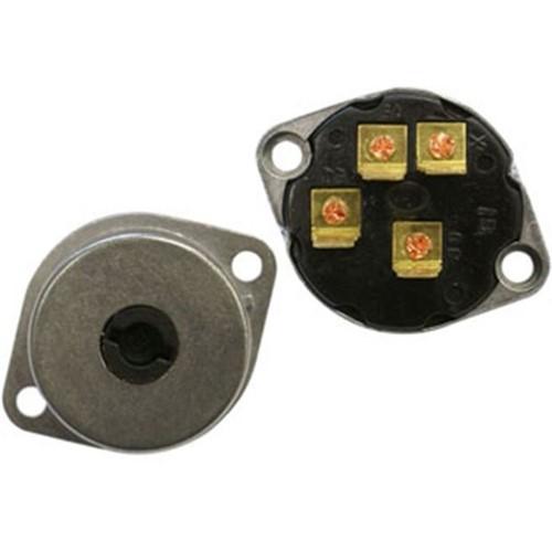 Comutador de Ignição Veraneio Pickups - Un40191 C10 /d10 /veraneio /