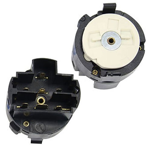 Comutador Ignição Si - Un70348 Idea /palio /strada