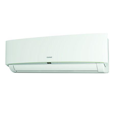 Condicionador de Ar Split Consul Bem Estar Inverter 18.000 BTUs/h Frio - CBF18CB 220V