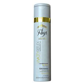 Condicionador Fbys Vivacity Reflex Blond 300ml
