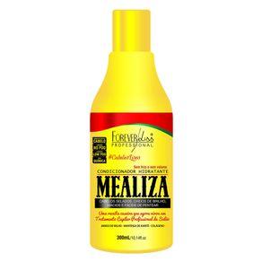 Condicionador Forever Liss Professional Mealiza 300ml