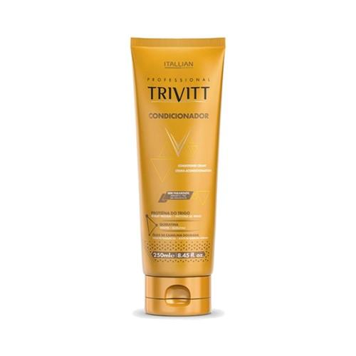 Condicionador Itallian Trivitt Hidratação 250ml