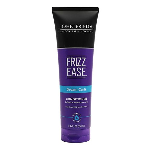 Condicionador John Frieda Frizz Ease Dream Curls 250ml