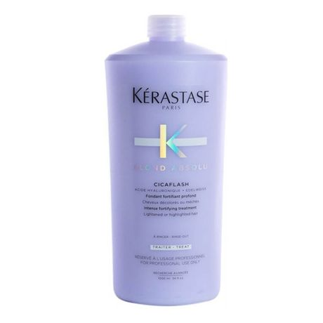 Condicionador Kérastase Blond Absolu Fondant Cicaflash 1000ml
