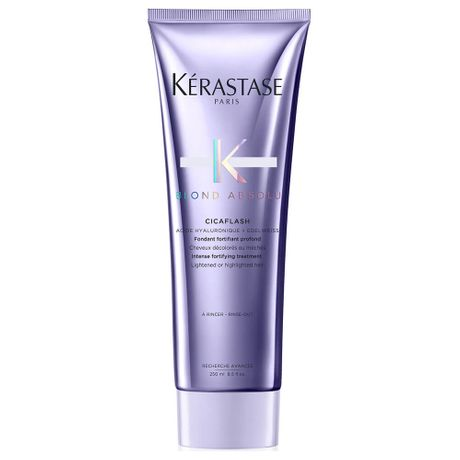 Condicionador Kérastase Blond Absolu Fondant Cicaflash 250ml