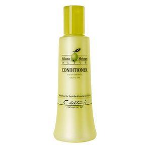 Condicionador N.P.P.E. Chihtsai Olive Hidratante 280ml