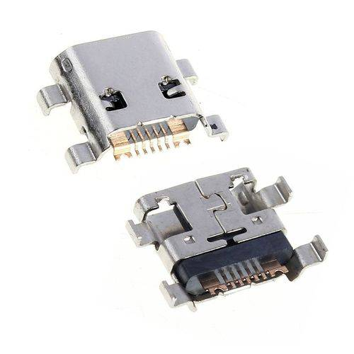 Conector Carga I9300 S3 Samsung
