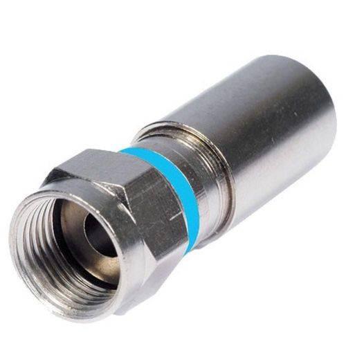 Conector de Compressao Rgc-59 C/ 5
