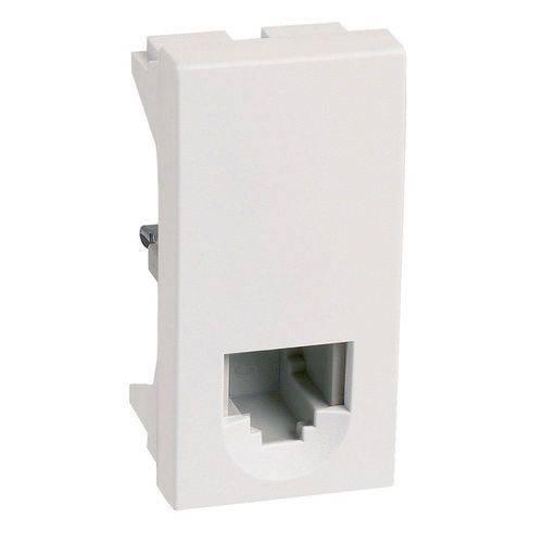 Conector RJ11 Pialplus - 615011 - PIAL