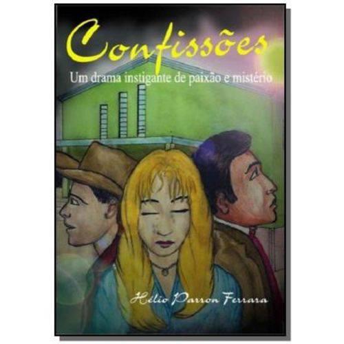 Confissoes 09