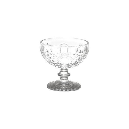 Conjunto de 6 Taças Coupe para Champagne 240ml Olimpo 6698 Lyor