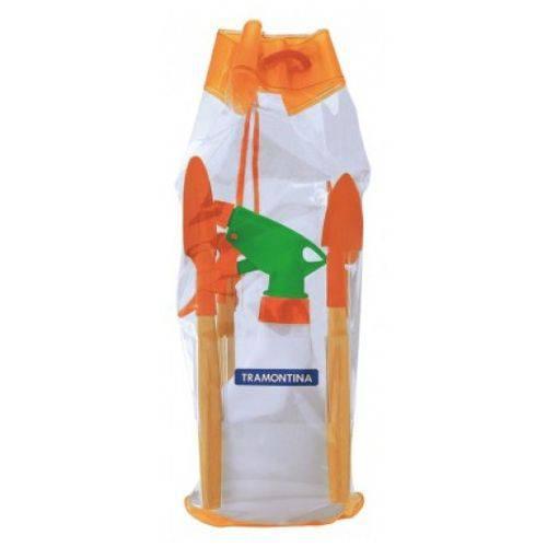 Conjunto de Ferramentas para Vasos 6 Pcs Tramontina 78106811