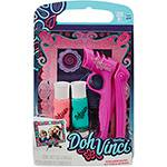 Conjunto DohVinci Mini Projetos Kit Picture Frame - Hasbro