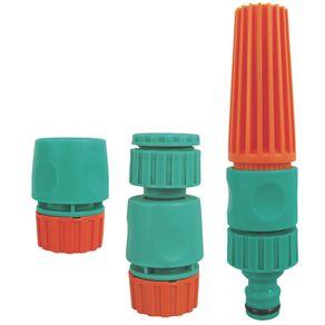 Conjunto Irrigação 78580/610 Tramontina