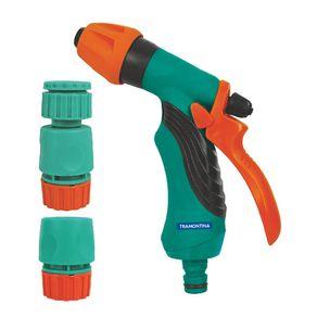 Conjunto Irrigação 78581/610 Tramontina
