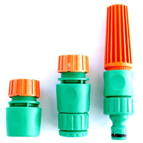 Conjunto Irrigação 3 Peças em Cartela Tramontina-78580610