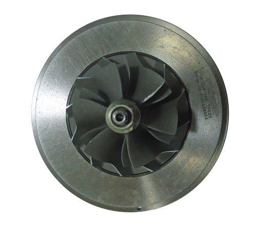 Conjunto Rotativo Turbina Tf035hl Mitsubishi L200 Triton 2009 a 2012