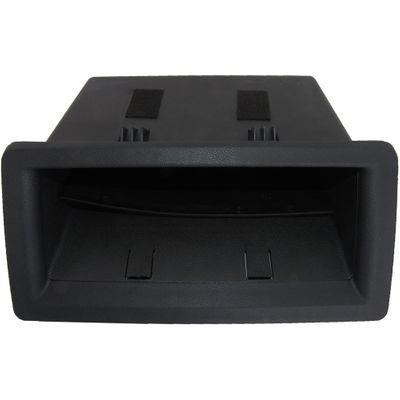 Console Corsa 02/11 Montana 04/10 Porta-objetos (Autoplast) Grafite 60671.54 (AP903)