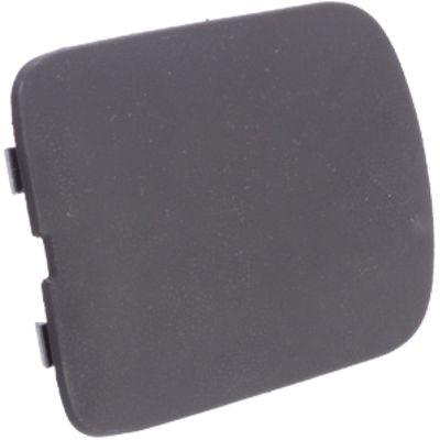 Console Fox/Spacefox/Crossfox 04/14 Tampa Acab. Alavanca Freio de Mão (Autoplast) Cinza 60672.48 (AP1025)
