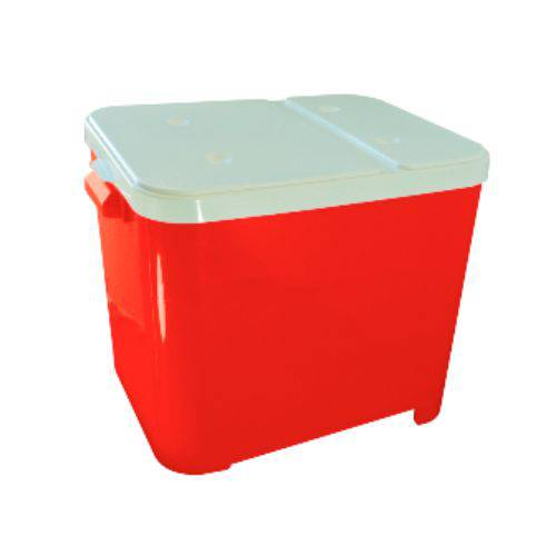 Container para Racao 15 Kg