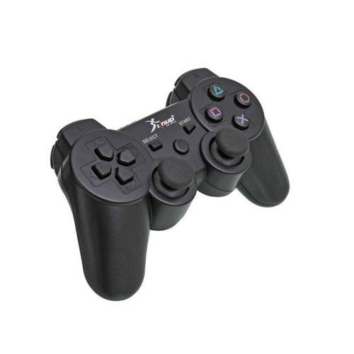 Controle Bluetooth Ps3
