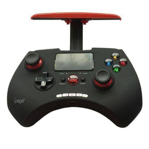 Controle Ipega Pg 9028 Bluetooth,