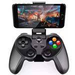 Controle Ípega9078 Joystick Android Celular Manete Bluetooth